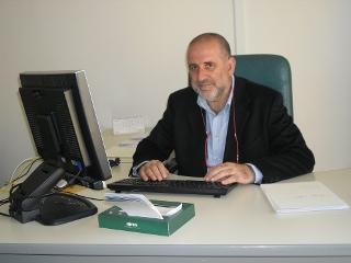 Ario Locci